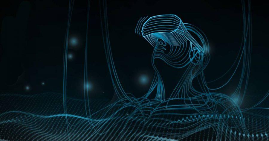 VirtualLink-visual-1-e1531901734145 هدست واقعیت ترکیبی ویندوزی آینده تنها نیازمند یک کابل USB-C خواهد بود