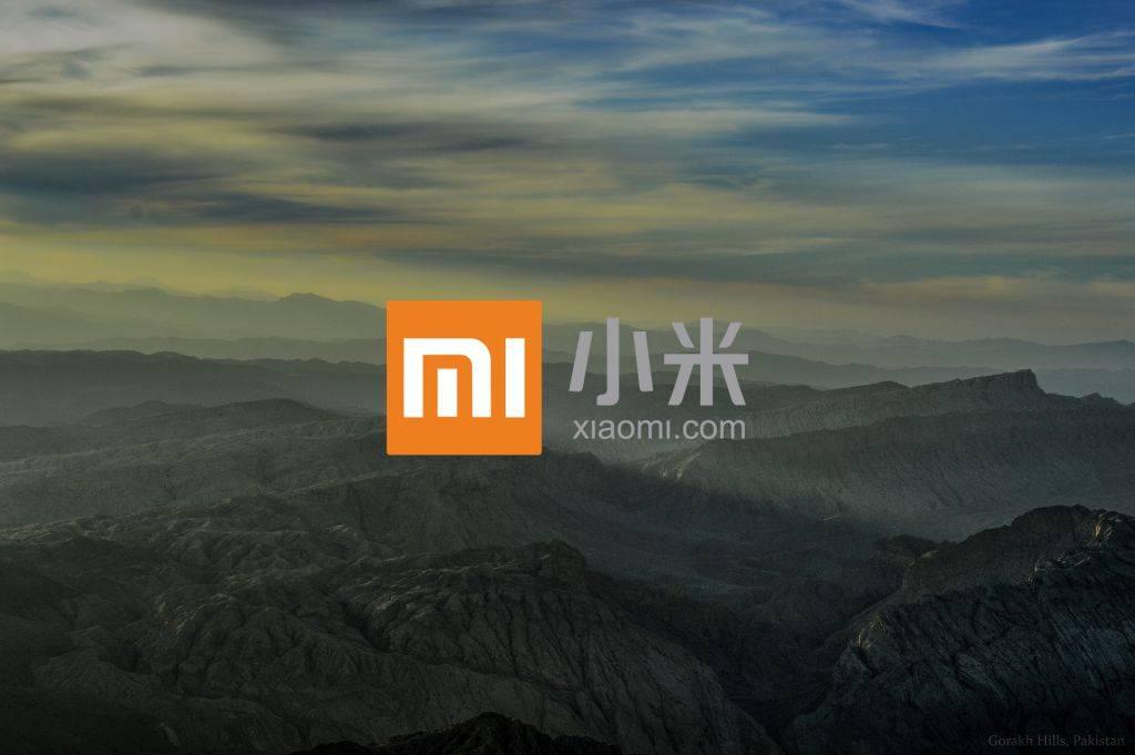 Xiaomi-mi-vector-logo-1024x681-1 تصویر لو رفته از شیائومی میمیکس 3 نشان دهنده طراحی جدید این اسمارتفون است