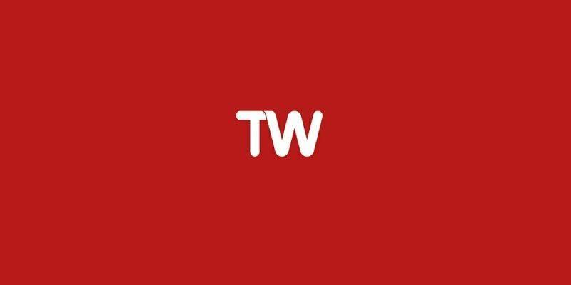 asreertebat_01-01-2018-1514841721-1 تلوبیون برای کامپیوتر (لینک دانلود + آموزش)