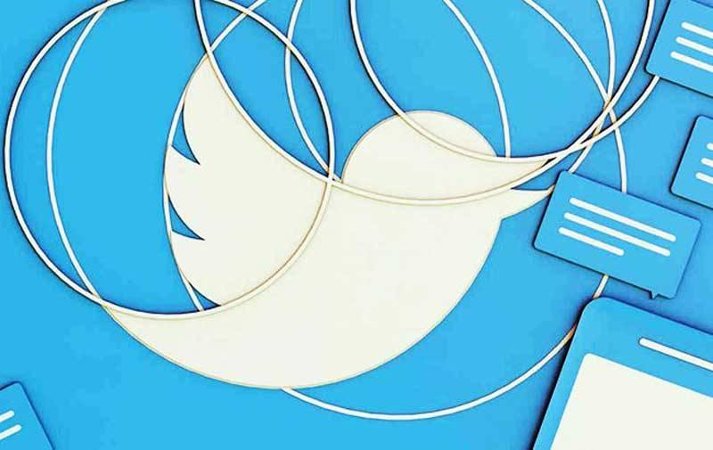 blog_twitter_com_id24307_650x410_3_650x410 توییتر برخی اکانتهای گروههای افراطی خشونتطلب را از لیست نتایج جستجو خود حذف نمود