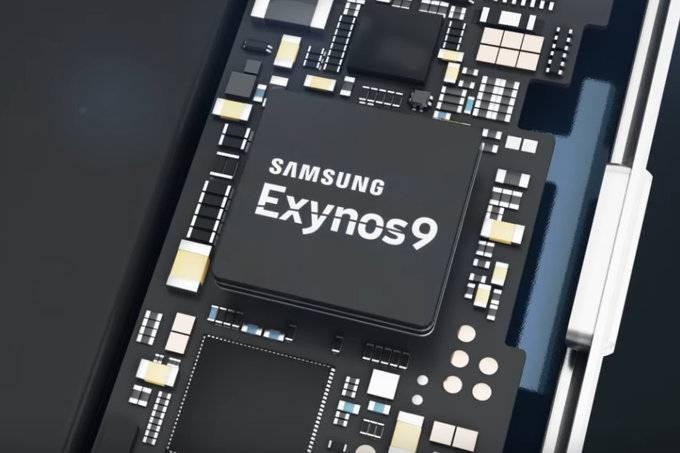 chips سامسونگ با ARM برای ساخت چیپهای ۷ نانومتری با سرعت ۳ گیگاهرتزی همکاری میکند
