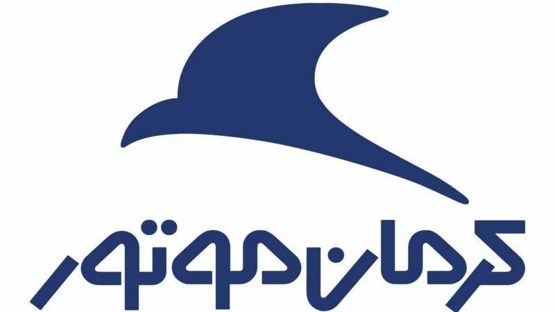 جدیدترین شرایط فروش نقد و اقساط محصولات لیفان اعلام شد