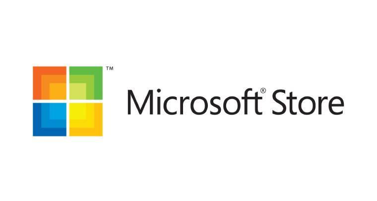 microsoft-store_story فروشگاه مایکروسافت با طراحی جدید بهروز شد