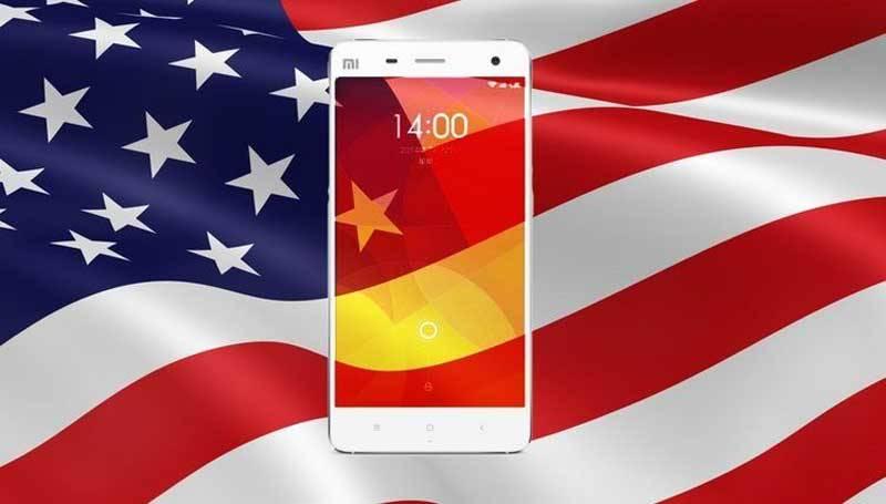 xiaomi-usa-750x427 شیائومی قصد دارد در سال 2019 وارد بازار ایالات متحده شود