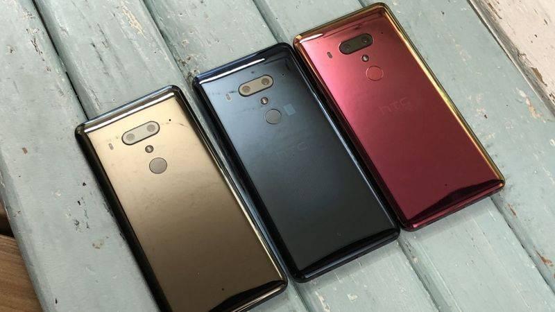 xjeC77b2wQYcaZXpfGaGnJ-1200-80 این ۳ گوشی اچ تی سی را از بازار بخرید! (شهریور ماه 97)