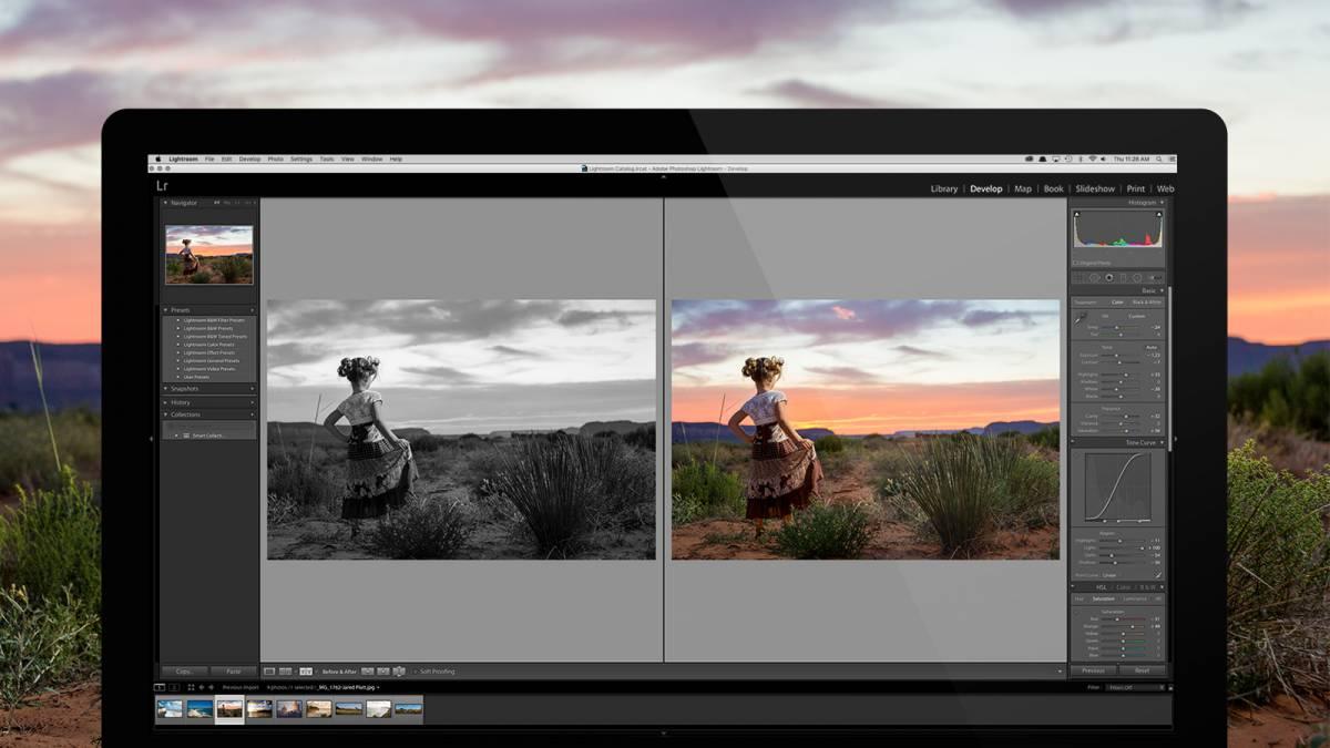 011317_Photo_JaredPlatt_AdobeLightroomCC_Course-GFX_WEB_1600x900 آشنایی با 5 ترفند کاربردی در Lightroom
