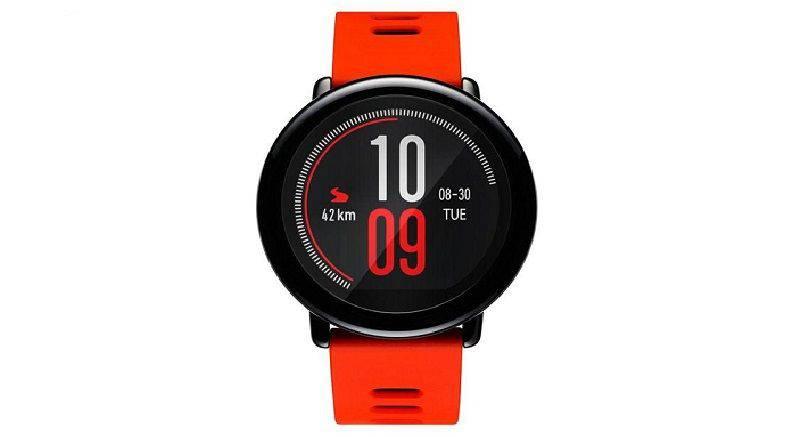 1662406 بهترین ساعتهای هوشمند موجود در بازار (مرداد ماه ۹۷)