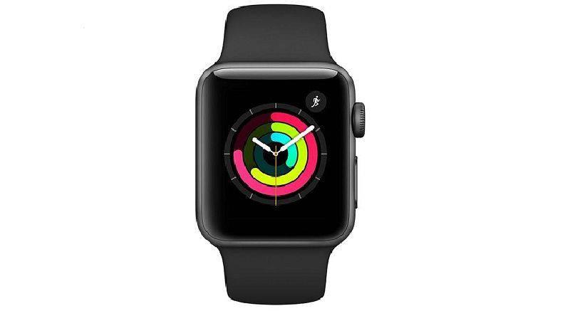 2105140 توجه بیشتر گوگل به Wear OS: آیا ساعتهای هوشمند به دوران اوج خود باز میگردند؟!