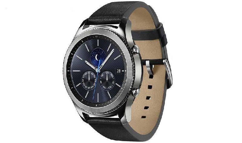 551797 بهترین ساعتهای هوشمند موجود در بازار (مرداد ماه ۹۷)