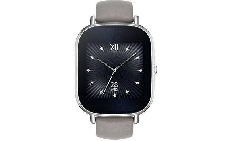 579188 بهترین ساعتهای هوشمند موجود در بازار (مرداد ماه ۹۷)