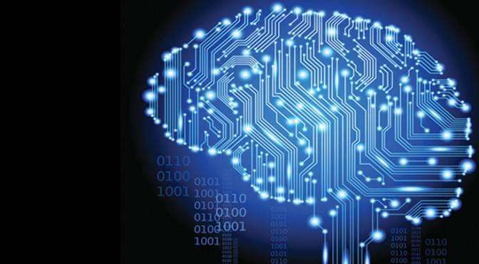 Artificial-Intelligence کدام پردازندههای موبایل دارای قابلیت هوش مصنوعی (Artificial Intelligence) هستند؟