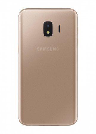 Galaxy-J2-Core-1-323x450 گلکسی J2 Core به عنوان اولین اسمارتفون سری اندروید Go سامسونگ معرفی شد