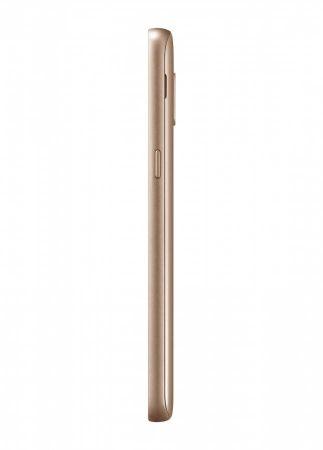 Galaxy-J2-Core-2-323x450 گلکسی J2 Core به عنوان اولین اسمارتفون سری اندروید Go سامسونگ معرفی شد