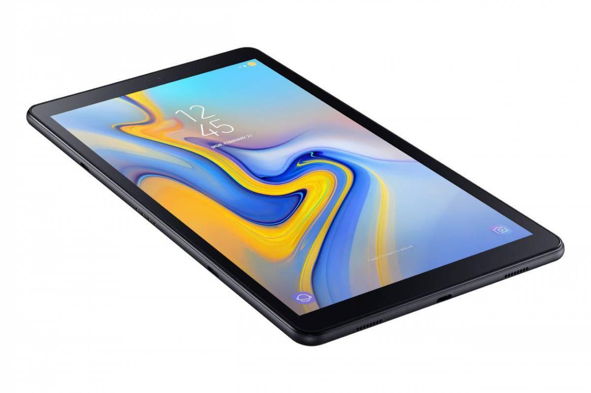 HHP-Samsung-Galaxy-Tab-A-Pic-6 تبلت سامسونگ گلکسی Tab A با نمایشگر 10.5 اینچی رونمایی شد