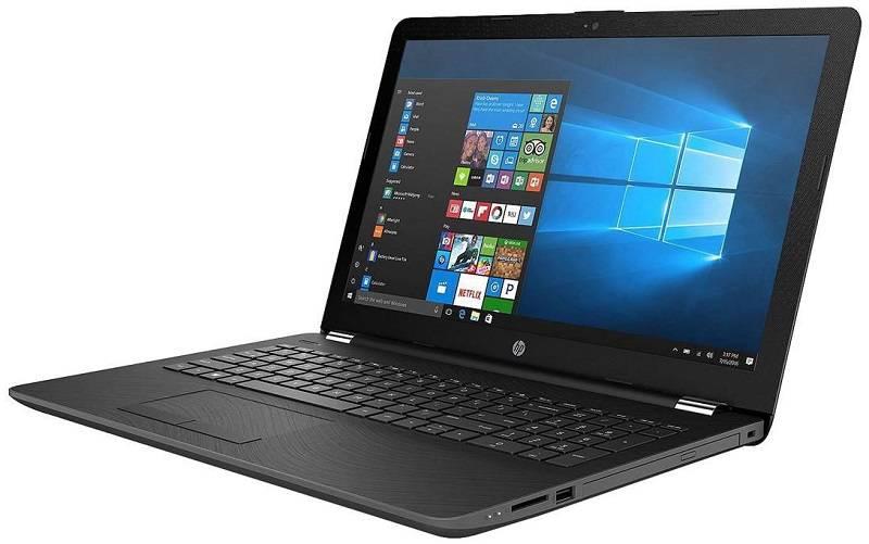 HP-bs068nia راهنمای خرید لپتاپ با بودجه کمتر از 4 میلیون تومان (شهریور ماه ۹۷)