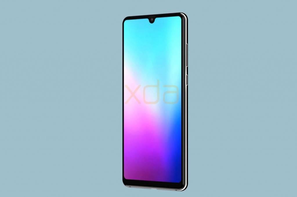 Huawei-Mate-20-2 تفاوتهای میان دو گوشی هواوی P20 پرو و میت 20 پرو چیست؟