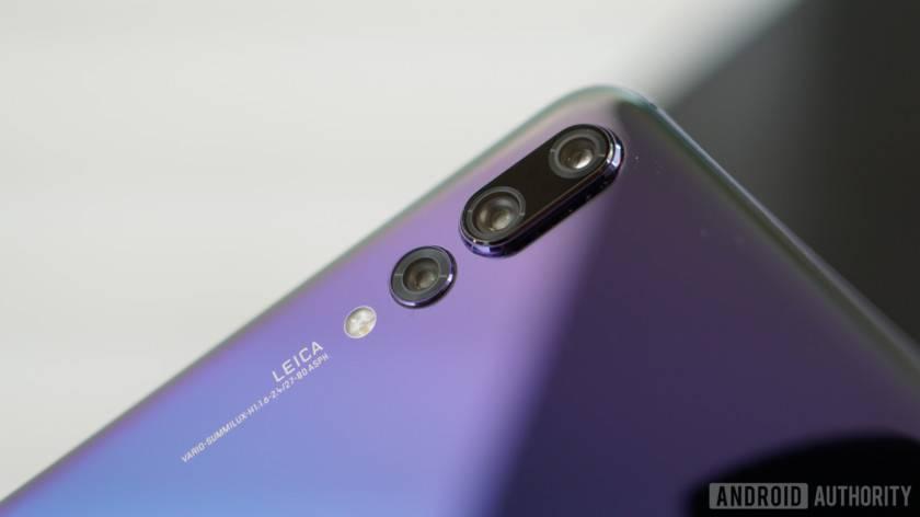 Huawei-P20-Pro-camera-detail-2-840x472 کلیه کارهای جالبی که میتوان با یک دوربین سهگانه انجام داد