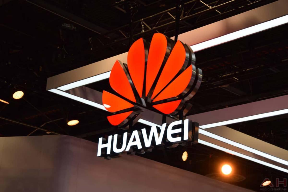 Huawei-logo-2018-AM-AH-3 روایتی از موفقیتهای شرکت هواوی از آغاز تا به امروز