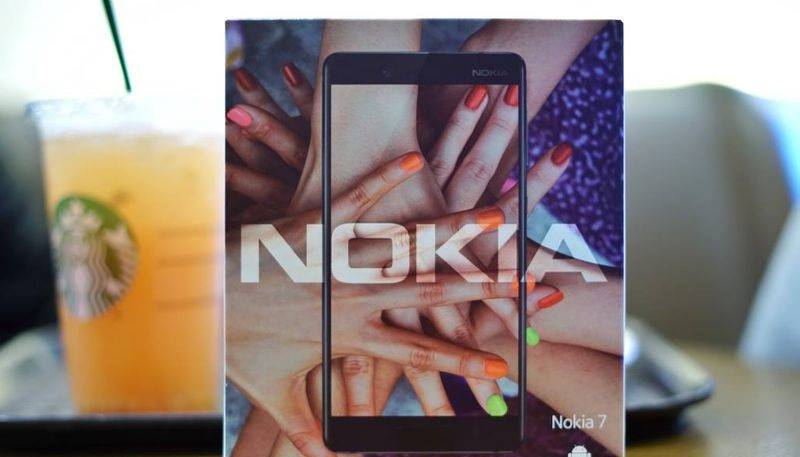 N7_5 چگونه مالکیت مایکروسافت بر نوکیا موجب نابودی ویندوزفون شد؟!