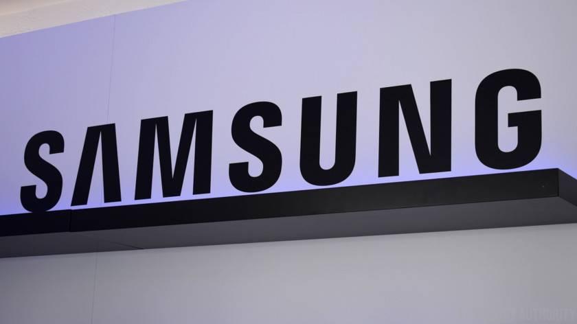 Samsung-logo-s8-launch-840x472 آیا معادلات سامسونگ در بازار گوشیهای هوشمند عوض شده است؟