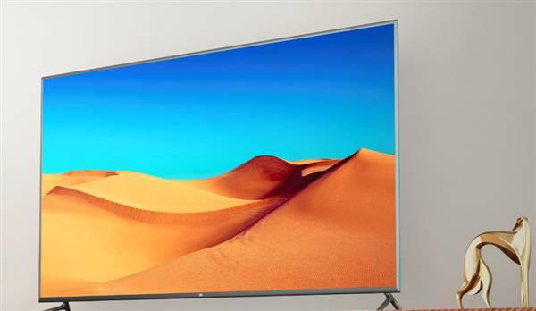 TV هواوی، اوپو و ویوو وارد بازار تلویزیونهای هوشمند میشوند!
