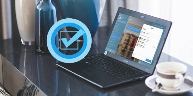 cortana-todo-tricks-670x335 نحوه تنظیم قابلیت جدید Suggested Tasks ویندوز 10 برای یادآوری خودکار ایمیلهای مهم