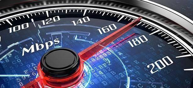 ext آموزش تست سرعت اینترنت در سیستمعاملهای ویندوز، لینوکس و مکینتاش!