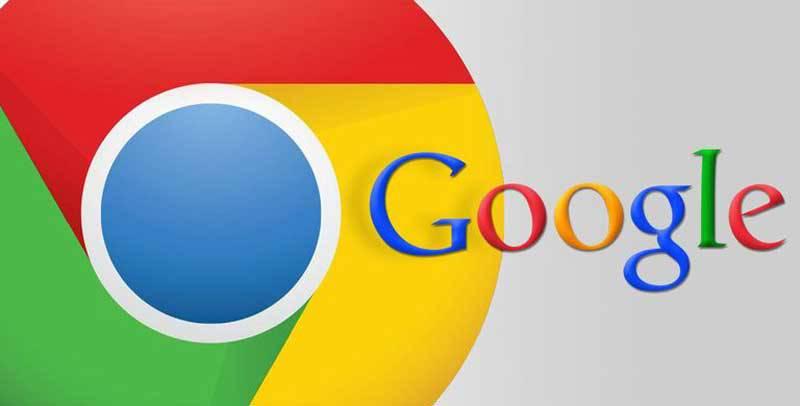 google-chrome-3_1494318988 نسخه جدید مرورگر کروم بهطور کامل از گوشیهای دارای نمایشگر برش خورده پشتیبانی خواهد کرد