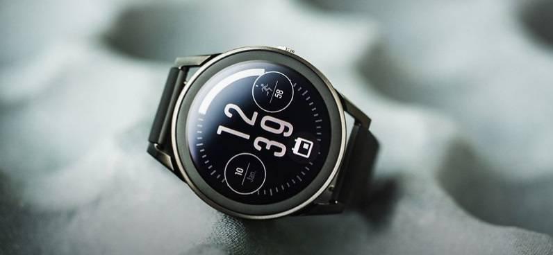 smartwatch توجه بیشتر گوگل به Wear OS: آیا ساعتهای هوشمند به دوران اوج خود باز میگردند؟!