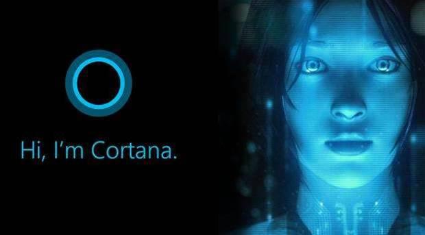 0_0_900_0_70__News_windows_10_cortana هفت راه برای شخصی سازی کورتانا در ویندوز 10