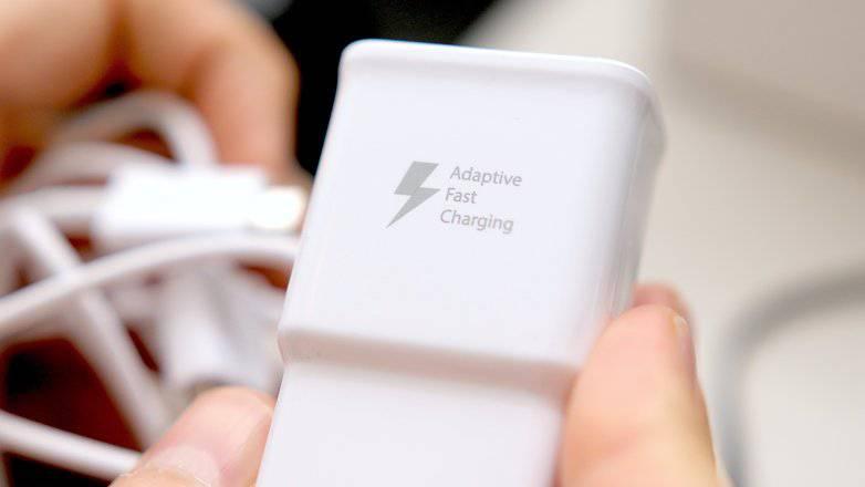 1-16 چگونه باتری گوشیهای اندرویدی را سریعتر شارژ کنیم؟