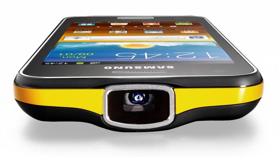 110084-samsung-galaxy-beam1-1024x578 7 رویکرد نامناسب در صنعت گوشیهای هوشمند