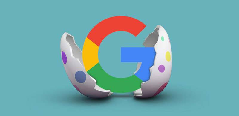 20180927152731-google گوگل تولد بیست سالگی موتور جستجوی خود را با معرفی قابلیتهای جدید جشن گرفت