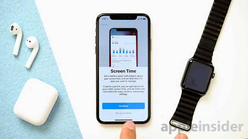 26340-37279-180605-ScreenTime-4-l آپدیت iOS 12 برای تمام کاربران اپل رسما منتشر شد