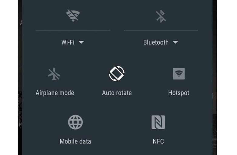 4-10 چگونه باتری گوشیهای اندرویدی را سریعتر شارژ کنیم؟