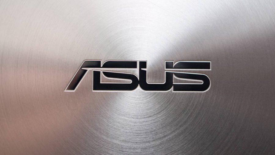 ASUS-Logo-2.1-e1535799557724 معرفی ذنبوک S جدید ایسوس با شارژدهی 20 ساعته باتری و فاقد تراشه اسنپدراگون