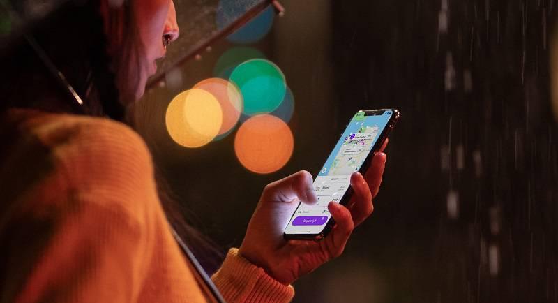 اپل برای ساخت آیفونهای ۲۰۱۸ از گوشیهای اندرویدی الهام گرفته است!