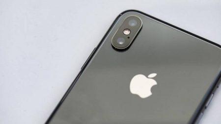 Apple-iPhone-Xs-Preview-Mojtaba-2-450x253 بررسی اولیه آیفون Xs اپل: آقای بهبودیافته!