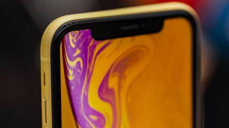 Apple-iPhone-Xs-Preview-Mojtaba-8-450x253 بررسی اولیه آیفون Xs اپل: آقای بهبودیافته!
