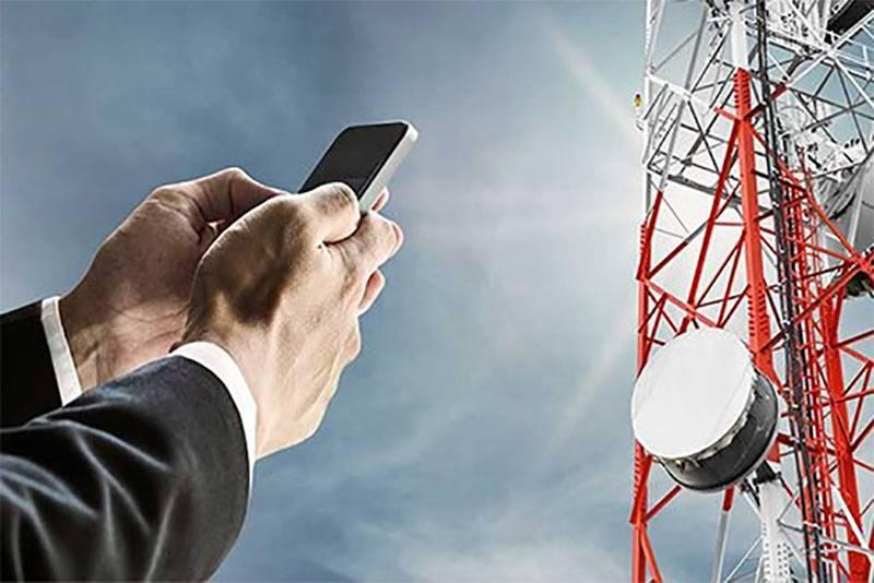 BTS-antenna-secure-distance-04 شبکه 6G با پهنای باند 1 ترابیت بر ثانیه خواهد آمد؛ چینیها پیشگام نسل جدید ارتباطات!