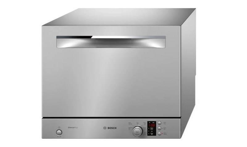 Bosch-SKS62E28IR- معرفی ظرفشوییهای بوش در رنجهای قیمتی مختلف