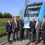 GreenTec_Award_Coradia_iLint-750x420-150x150 اولین قطار پاک مجهز به سلول سوخت هیدروژنی به شبکه ریلی آلمان پیوست