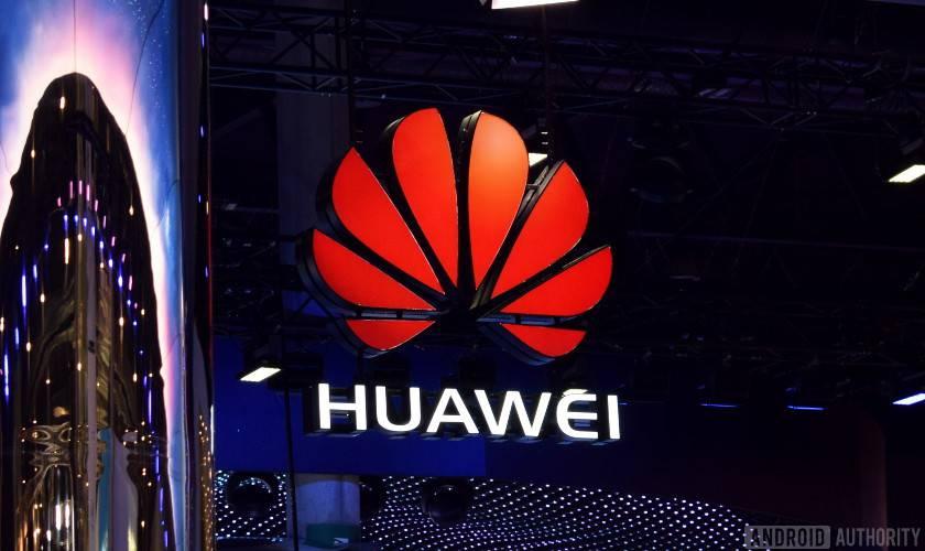 Huawei-logo-MWC-840x500 هواوی در جریان رویداد IFA 2018 از رابط کاربری EMUI 9.0 بر پایه اندروید P رونمایی کرد