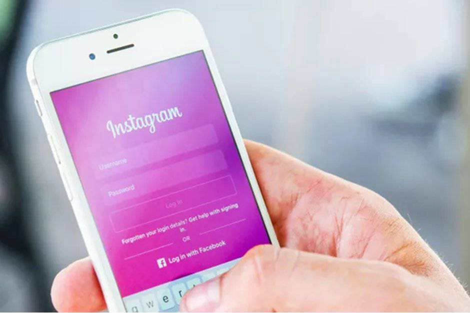 Instagram-will-soon-allow-its-users-to-tag-friends-in-videos بهترین روشهای تبلیغات در اینستاگرام و ترفندهای آن