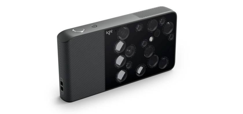 L16_hero_4_front_001_4K-1201x675-e1530376041442-840x396 آینده عکاسی با موبایل چگونه خواهد بود؟ آیا همه چیز به دوربینهای چندگانه بستگی دارد؟!
