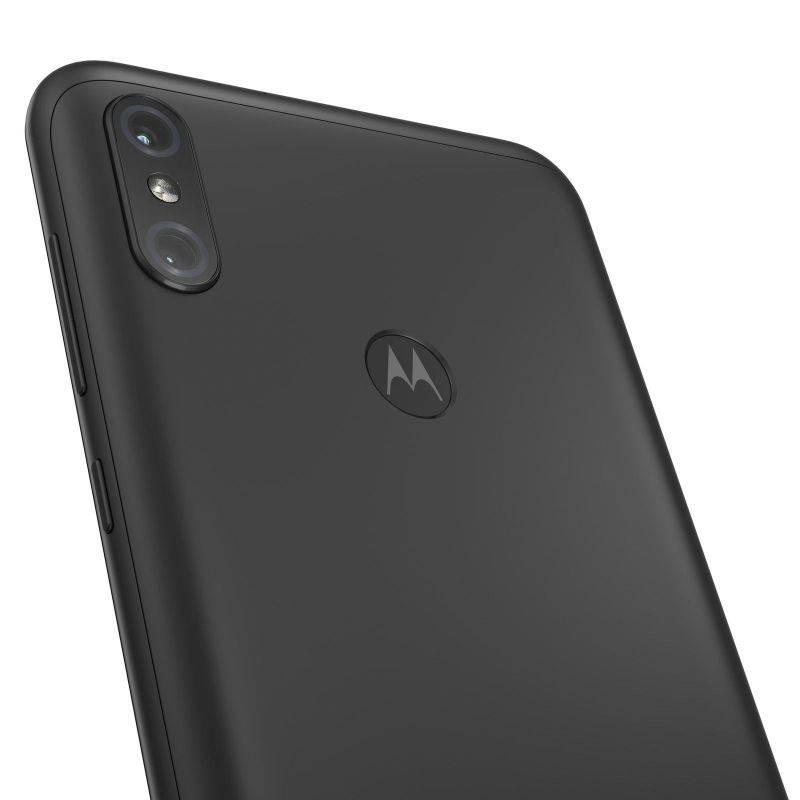 Motorola-One-and-One-Power-6 موتورولا وان و وان پاور با مشخصات خوب و قیمت رقابتی معرفی شدند