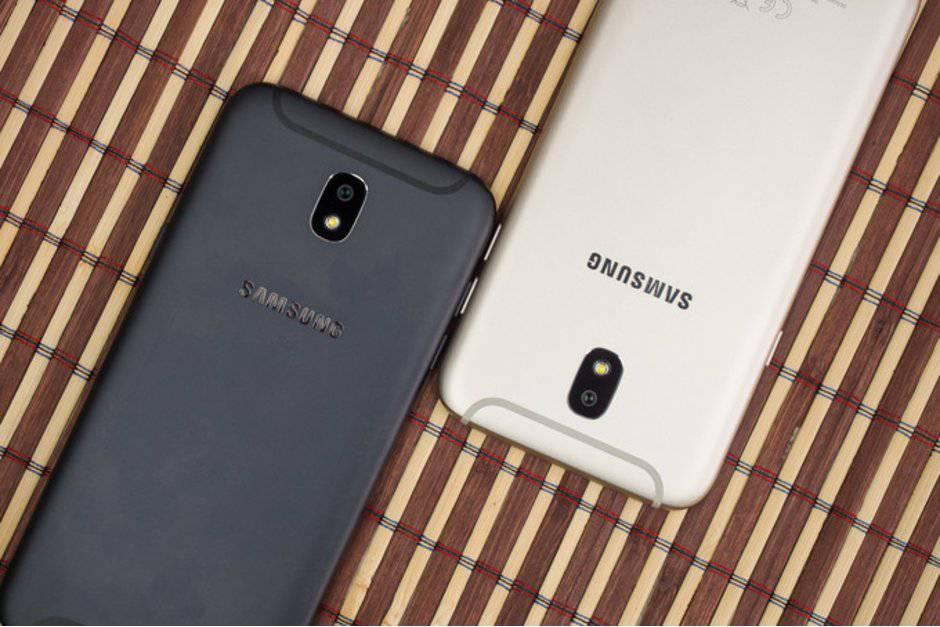 Samsung-will-soon-scrap-Galaxy-J-series-new-Galaxy-M-line-coming توقف تولید سری گلکسی J و عرضه سری جدید گلکسی M در آینده نزدیک توسط سامسونگ