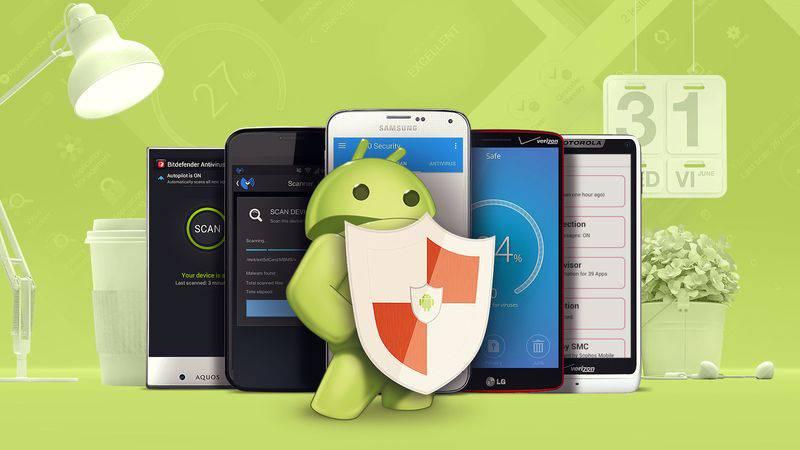 Top_free_Android_antivirus_apps_hero بهترین آنتیویروسهای اندروید را بشناسید