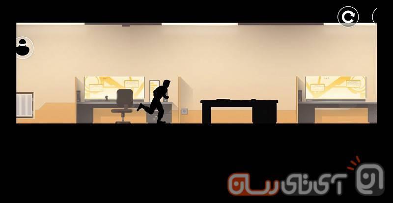 Vector-Game-Review-Mojtaba-5 ۵ دلیل برای آنکه بازی وکتور را بر روی گوشی خودتان نصب کنید