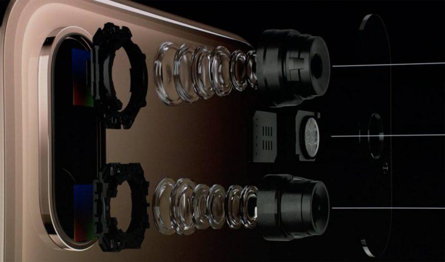 Zzt5zSNn2CrENGBNCowVvG-e1537090938788 بررسی دوربین آیفون Xs اپل: بهترین دوربین آیفون تا به امروز!